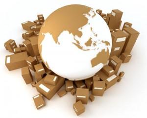 traslochi internazionali prezzi
