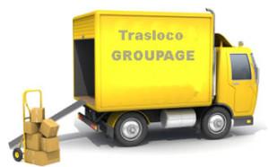traslocogroupage